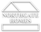 Northgate Homes