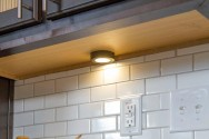 PVH3276-32 UK2 Under Cabinet Lighting